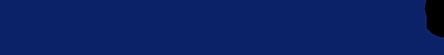 GIGAVAC 徽标