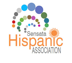 Hispanic Affinity Group