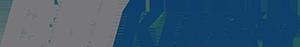 BEI Kimco 徽标