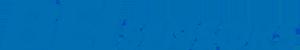 BEI Sensors 徽标