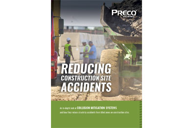 Construction-ebook-cover