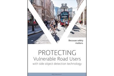 Protecting-VRU-ebook-cover