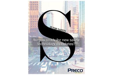 Safety-Tech-Mandates-ebook-cover