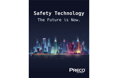 Safety-Technology-ebook-cover
