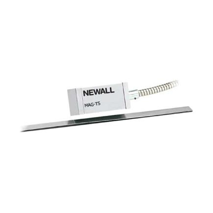 MAG-TS Linear Angular Magnetic Tape Encoder Image 1