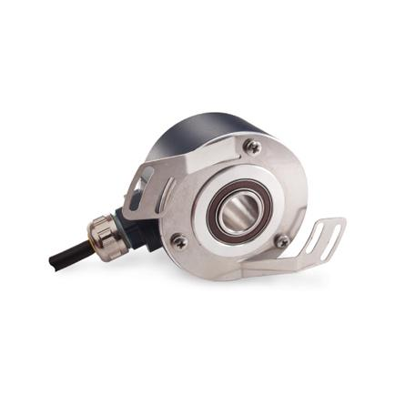 Product picture of the DHO5 Incremental Encoder