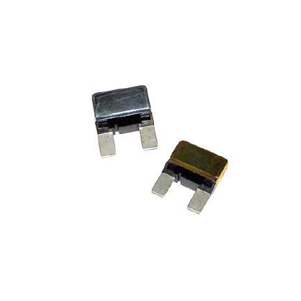 Maxi breaker series miniature circuit breaker sensata technologies maxibreaker publicscrutiny Choice Image