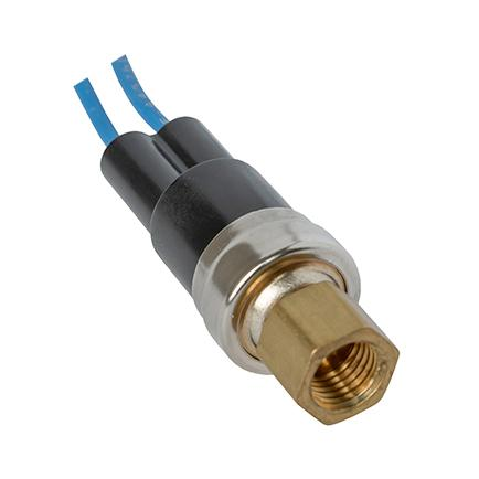 PS80 Automatic Reset Pressure Sensor Image