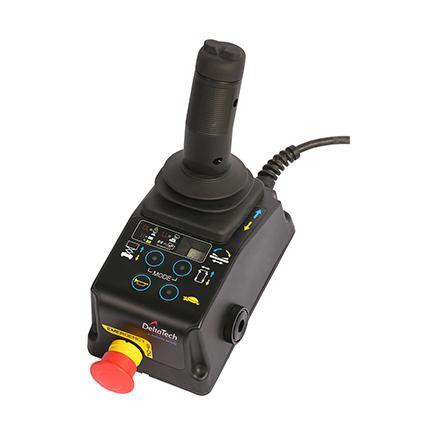 K500 PCU Image