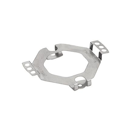 Product picture of the Encoder Accessory Flex Mount Kit for DSO5