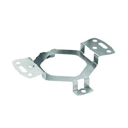 Product picture for the Flex Mount Kit for DSU9