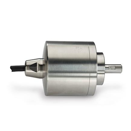 Product picture of the DSM5X Functional Safety Encoder