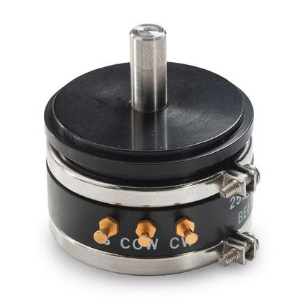 2201-2801 Rotary Motion Precision Sensor Image