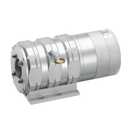 CDS12 15000 Mechanical Image