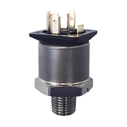 PTE 7000 Pressure Sensor Image