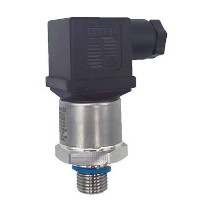 PTE 7000 Pressure Sensor Mating Connector Image