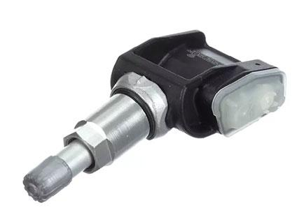 Schrader High Speed EZ-Sensor 33700