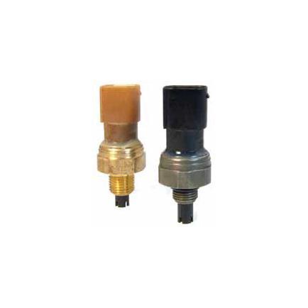 AC Pressure and Temperature Sensor Image