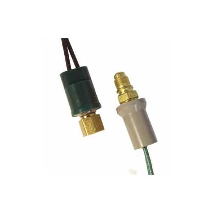 Ac Pressure Switch >> Ac Pressure Switch Sensata Technologies