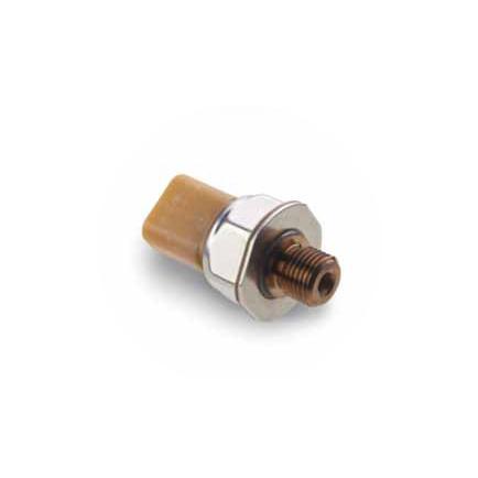 Hydraulic Suspension Pressure Sensor Image