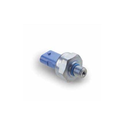Transmission Pressure Sensor Image