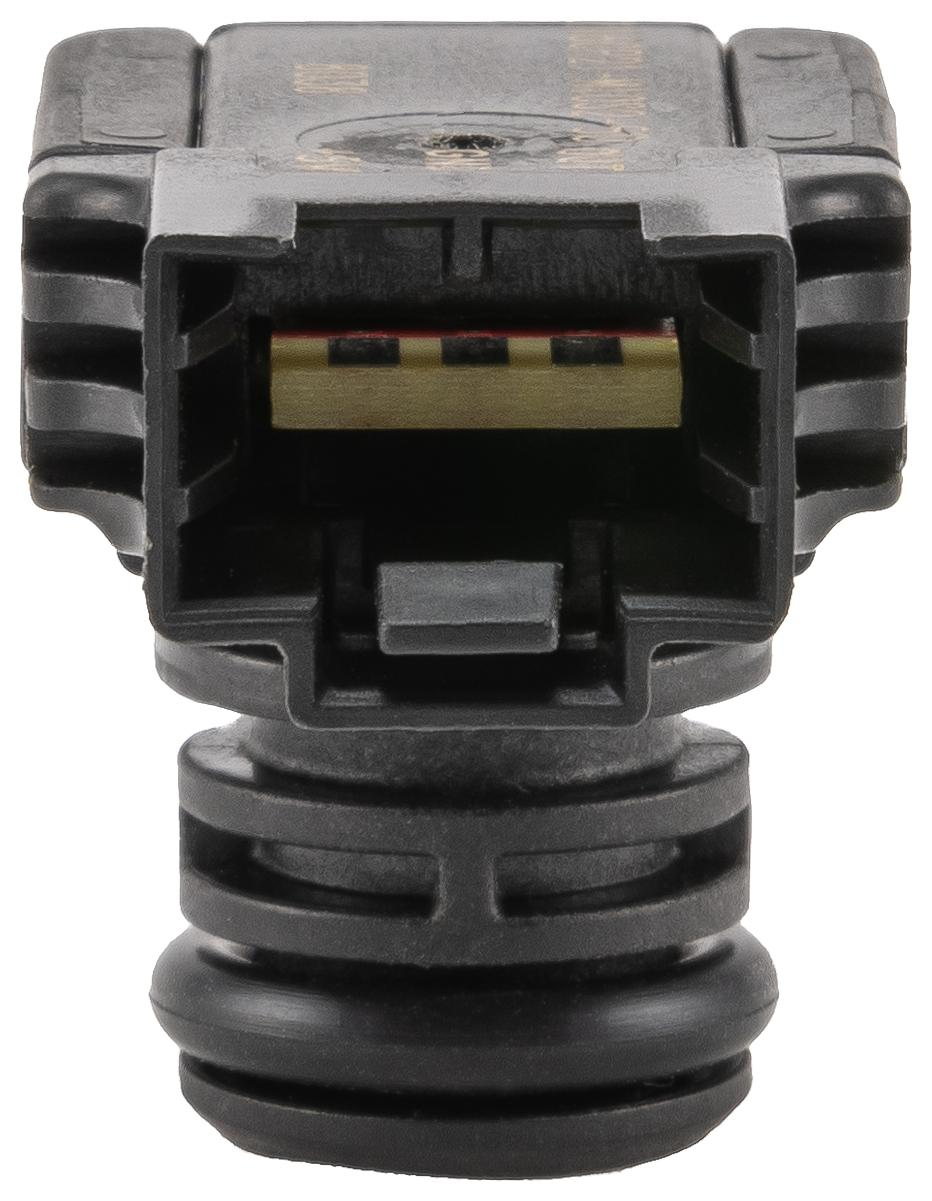 116CP 21 Front Image