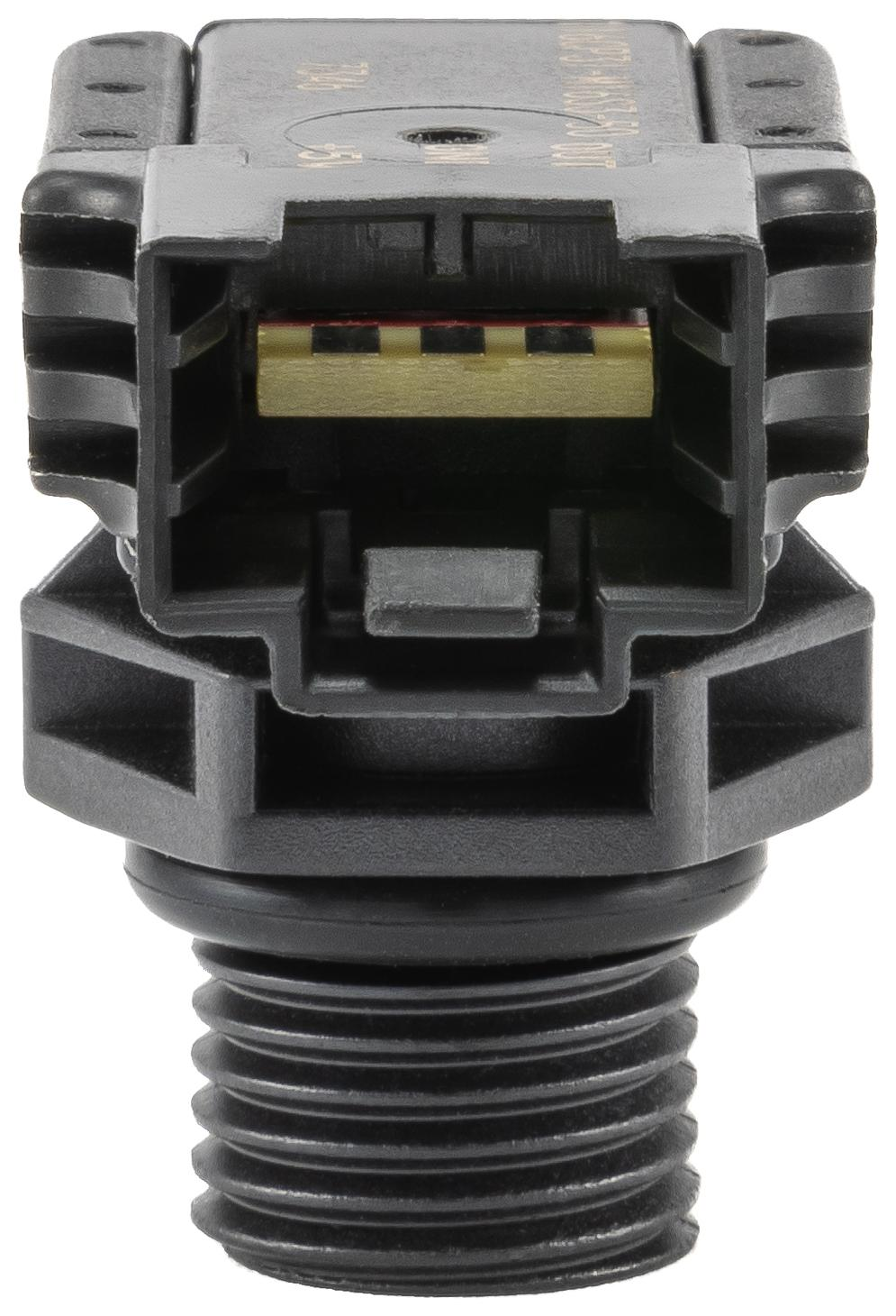 116CP 31 Front Image