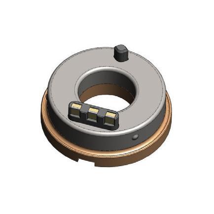 Brake Force Sensors Image