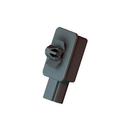 Battery Gas Sensor BGS Thermal Runaway Detection | Sensata