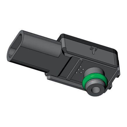 BPS Battery Pressure Sensor Image