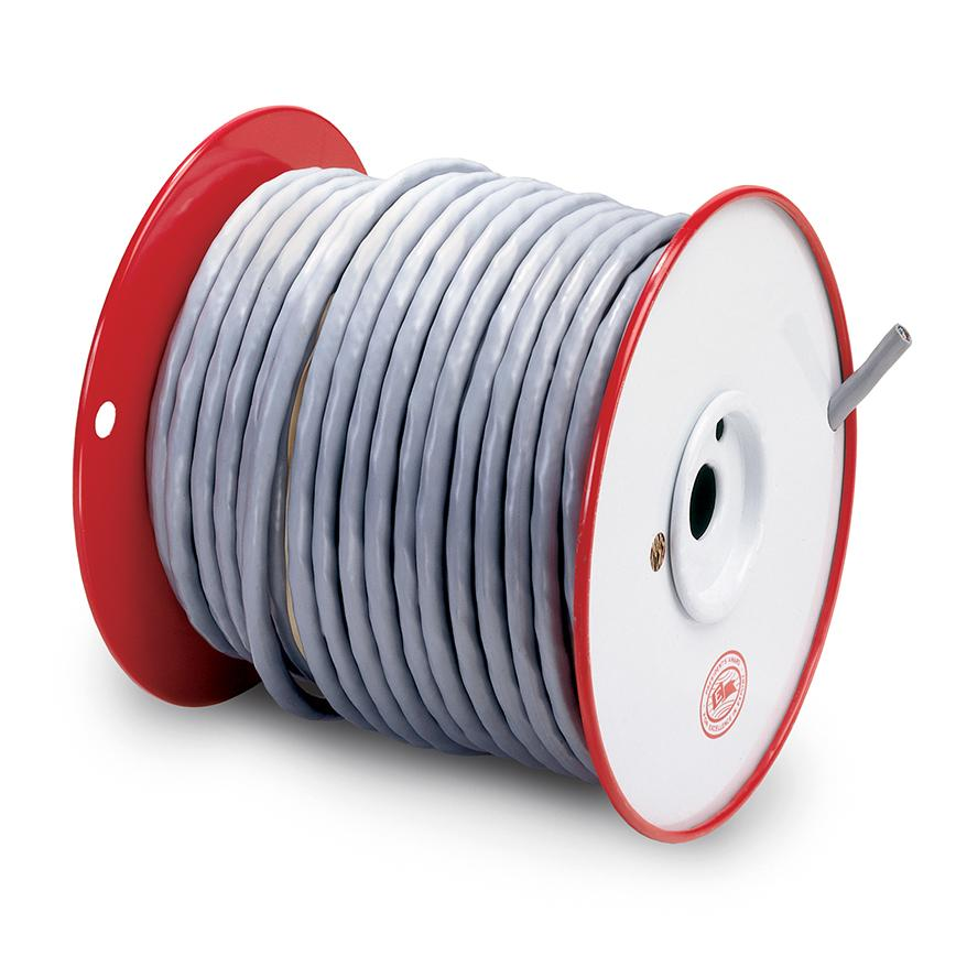 Cable Reels Image