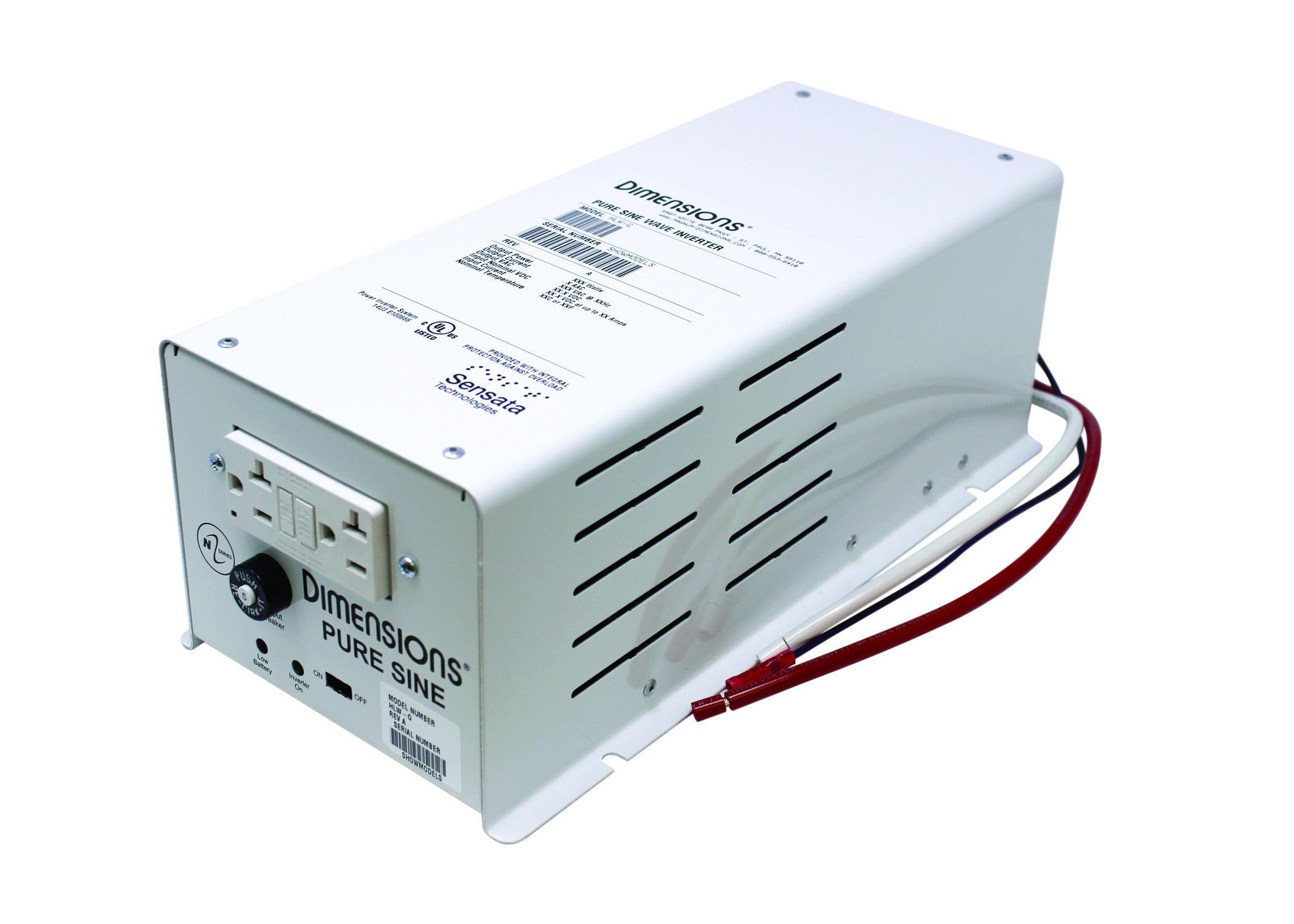 N Series 12-800-1200-1500N image