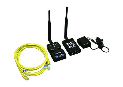 MagWeb Monitoring Kit
