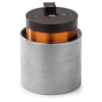 Sensata Cylindrical Frameless Linear VCA Image JPG