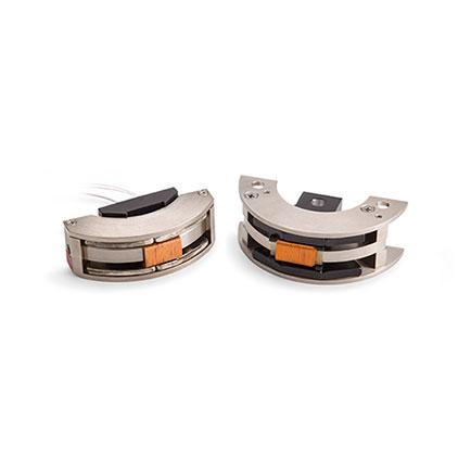 Sensata Rotary Voice Coil Actuator Image JPG