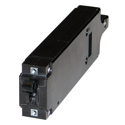 Product image of 1RU Series Circuit Breaker Power Control