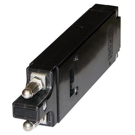Product image of 1RU Series Circuit Breaker Power Control 2