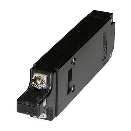 Product image of 1RU Series Circuit Breaker Power Control 3