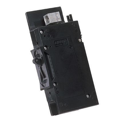 Product image of 209 Series Circuit Breaker 2