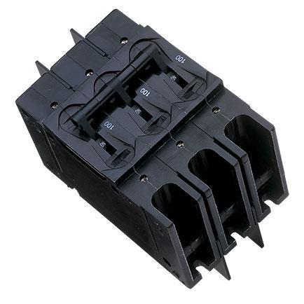 Product image of 209 Series Circuit Breaker 1