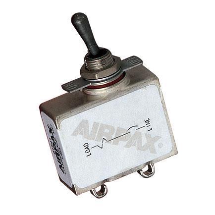 Product image of AP Series Circuit Breaker 2