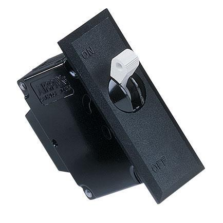 Product image of IAG Series Magnetic Circuit Breaker 1