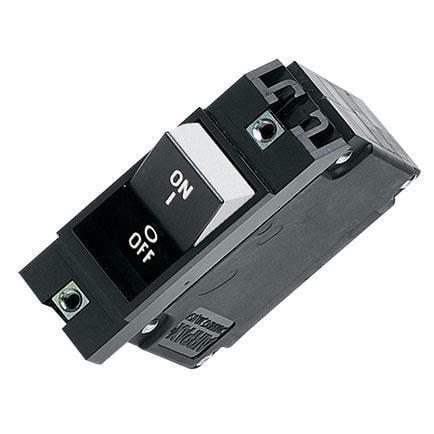 Product image of IAG Series Magnetic Circuit Breaker 3