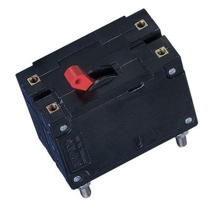 Product Image of IAL Series Magnetic Circuit Breakers 4