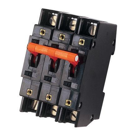 Product image of IELR_Series Hydraulic Circuit Breakers 1