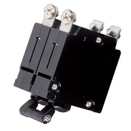 Product Image of IPA Series Magnetic Circuit Breakers 2