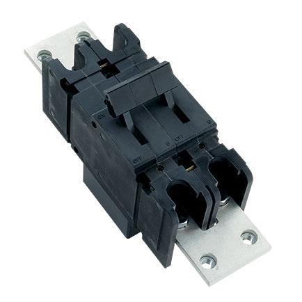 Product image of JLE Series Hydraulic Magnetic Circuit Breaker 2