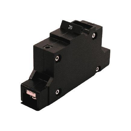 Product image of LEX Series Hydraulic Circuit Breaker 1