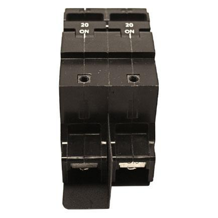 Product image of LEX Series Hydraulic Circuit Breaker 2