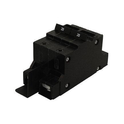 Product image of LEX Series Hydraulic Circuit Breaker 3